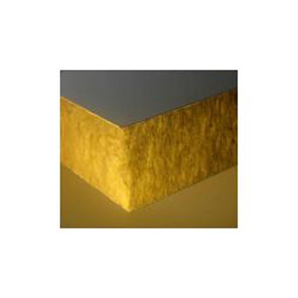Square-prodotti-Indemar-Correttori-d'assetto-BXT-idraulici.jpg