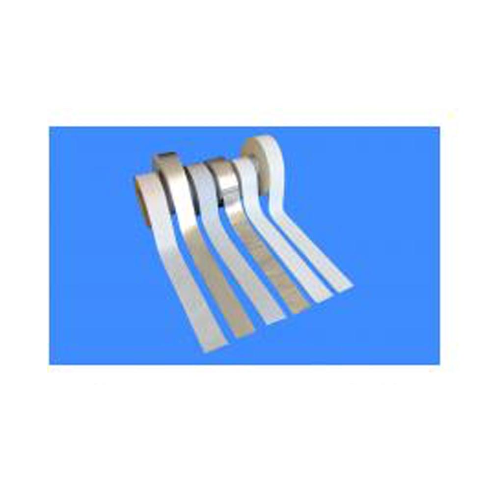 Square-prodotti-Indemar-Correttori-d'assetto-SST-idraulici.jpg