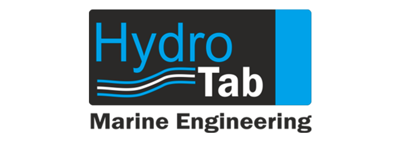Hydro-Tab-LOGO.png