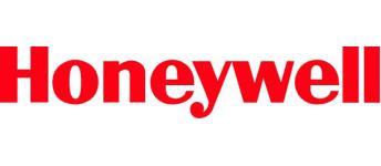 Red Hwell Logo.jpg