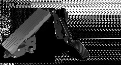 Pedali_0.png
