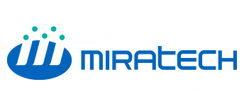 MIRATECH-Logo-Full-Color-RGB_2014-03-14.png