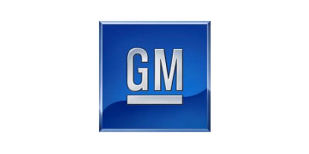 Loghi-Indemar-per-Slideshow-GM.jpg
