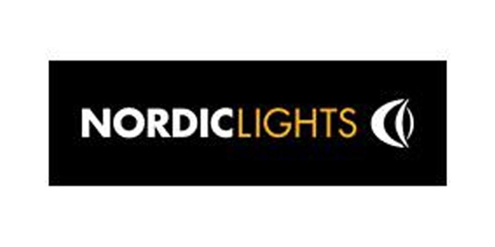 Loghi-Indemar-per-Slideshow-NORDIC-LIGHTS.jpg