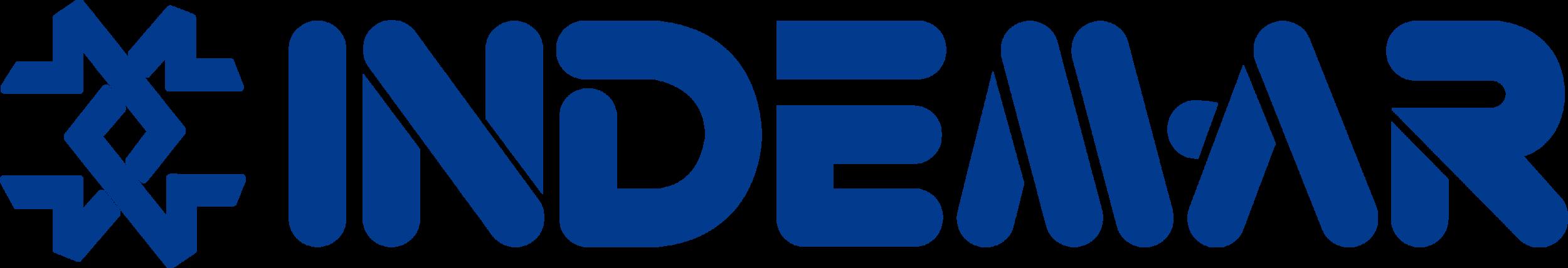 Logo Indemar Blu.png