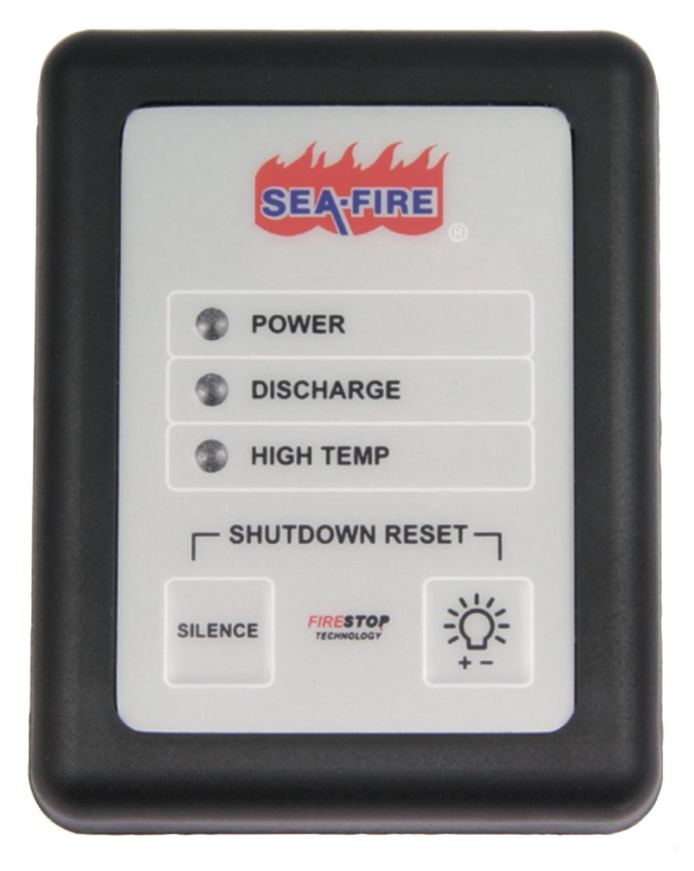 131-420 Pannello antincendio con controllo spegnimento motore e zona ad alta temperatura - connettore standard.png