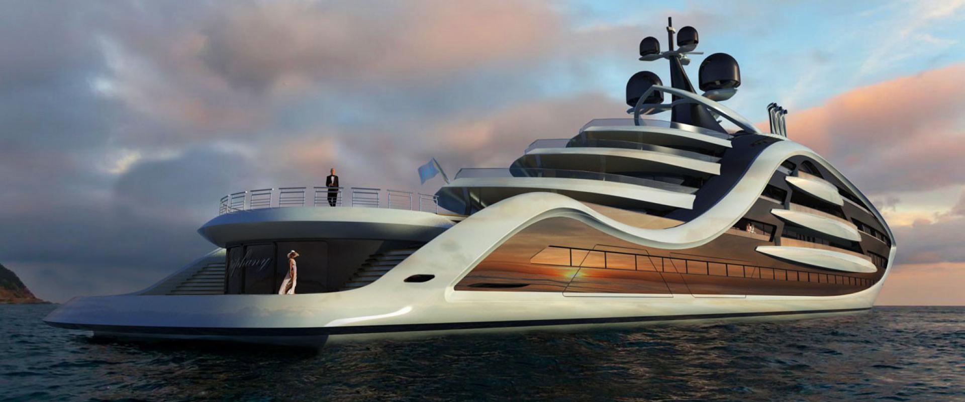 Alla scoperta di Epiphany, lo yacht più costoso del mondo_0-itok=B_69t-U4.jpg