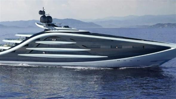 Epiphany, lo yacht più costoso del mondo2.jpg