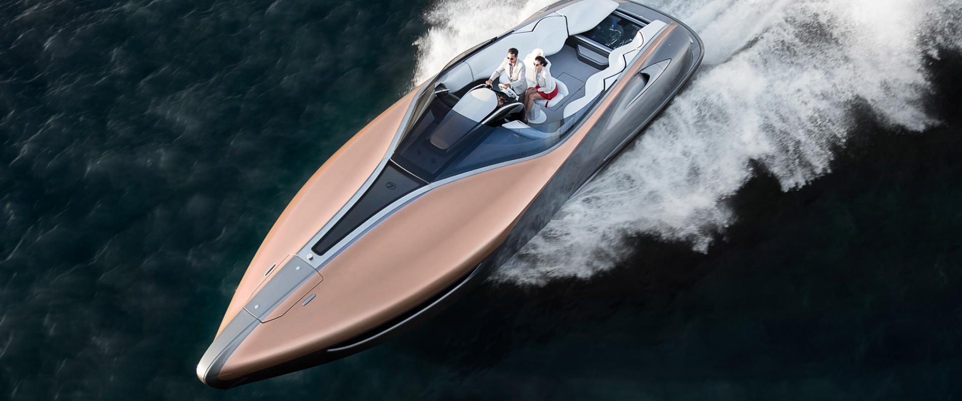 Concept Sport Yacht, Lexus nel mondo della nautica1_0-itok=2MhBpQYd.jpg