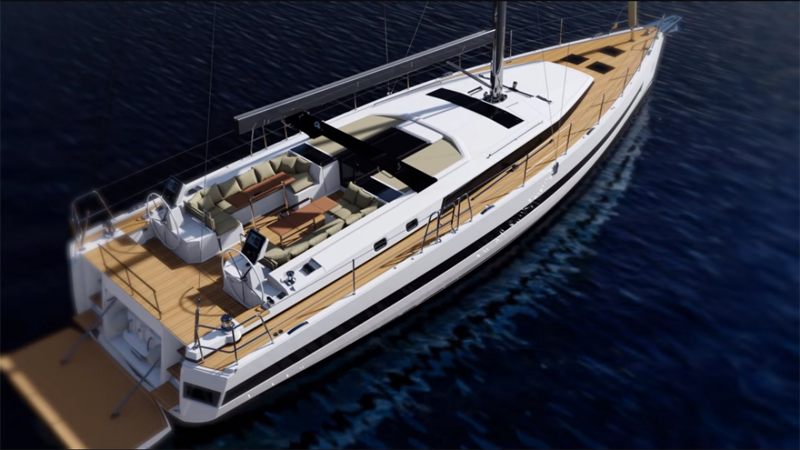 Top 5 Imbarcazioni 2017_OCEANIS-YACHT.png