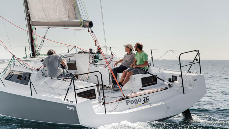 Top 5 Imbarcazioni 2017_POGO 36.png