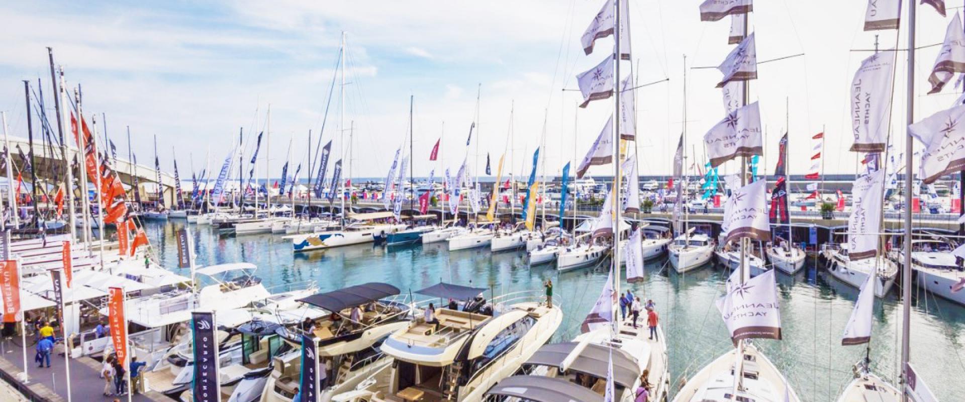Salone Nautico 2017, alla scoperta delle barche più grandi in esposizione-itok=u2YfCV3G.jpg