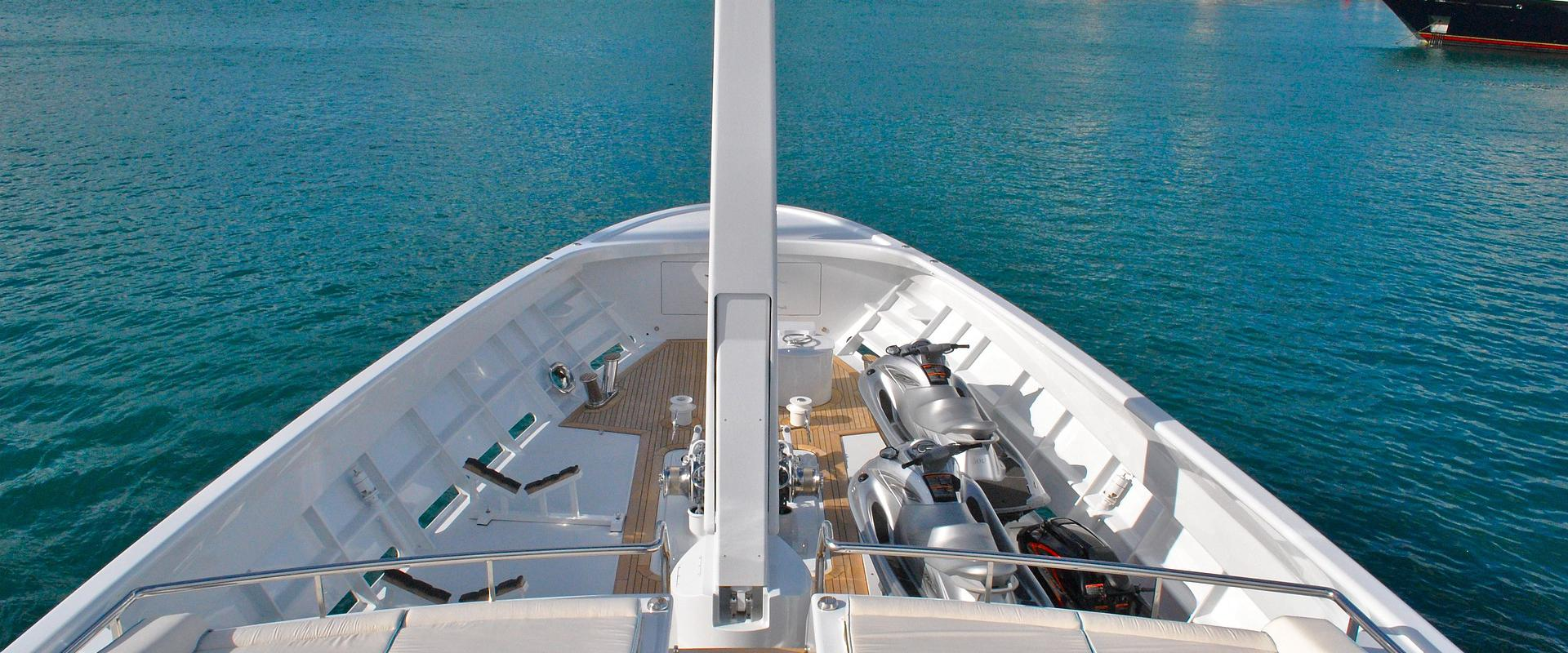 Yacht Design, ecco i trend 2018-itok=k2PD2RHg.jpg