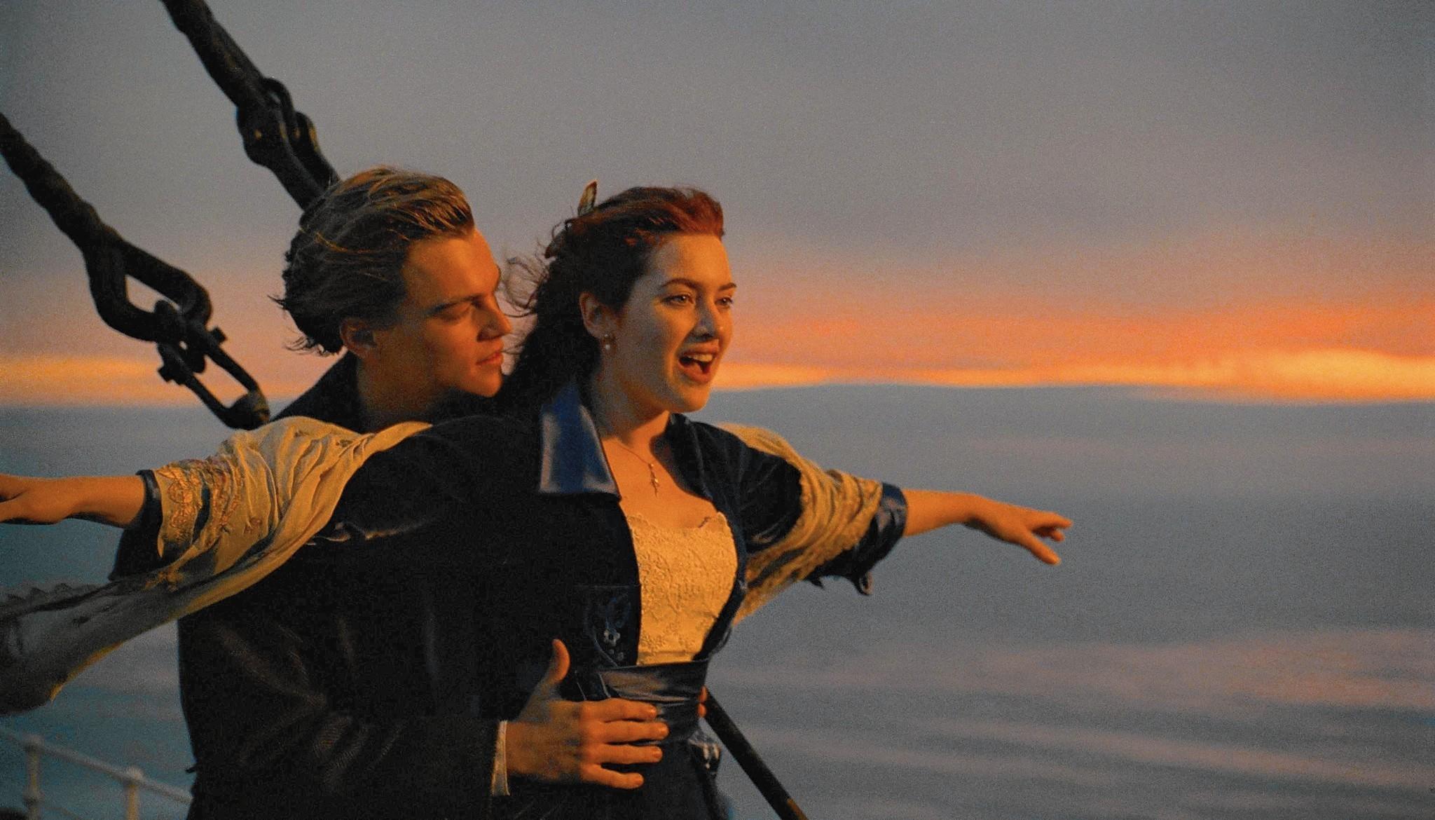 1483354883_titanic.jpeg