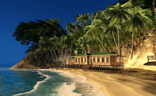 © costaricasurfing.org