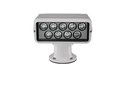 rcl100led_front.png