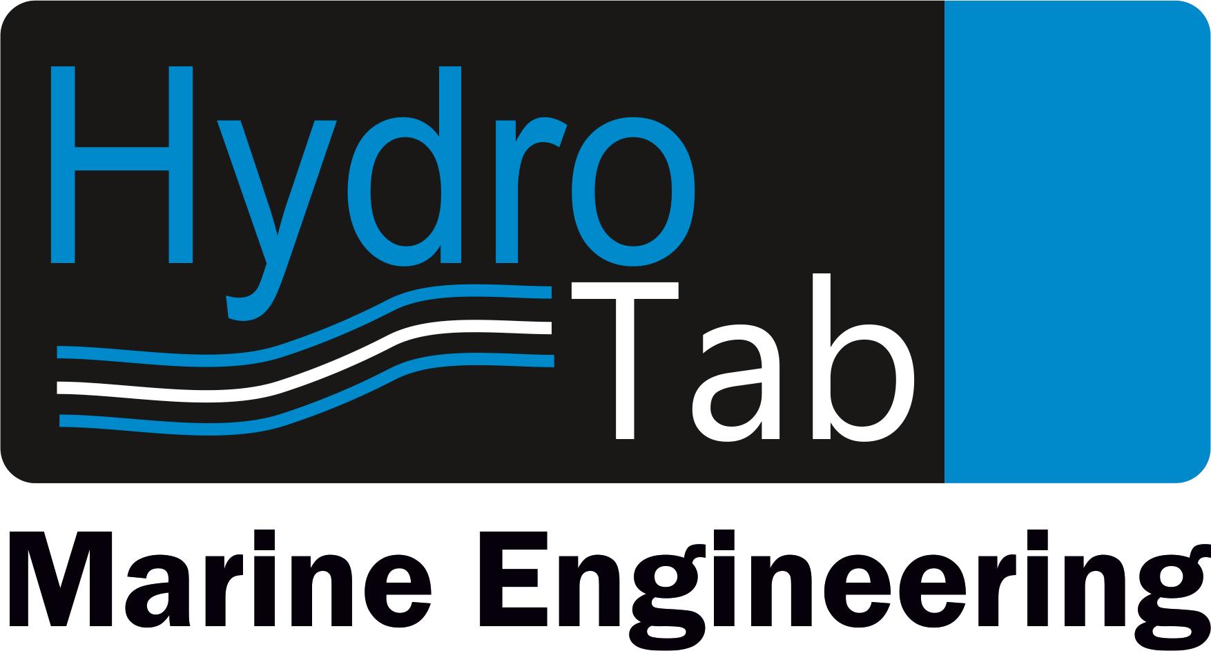 Hydrotab--Logo-HR.jpg