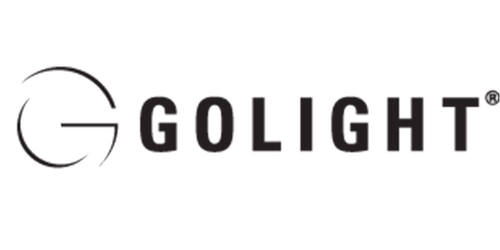 Golight-logo.jpg