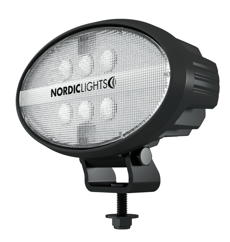 "Nordic Lights® GO ""Antarres"""