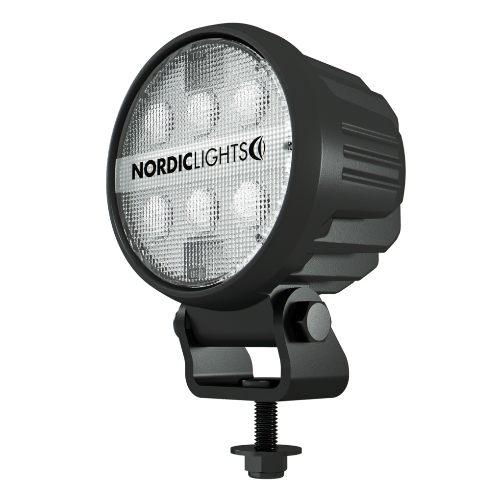 """Nordic Lights® GO """"CANIS"""""""