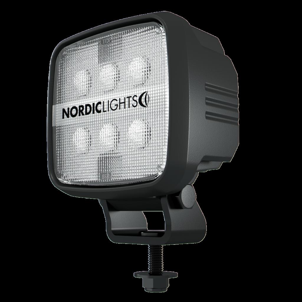 """Nordic Lights® GO """"SCORPIUS"""""""