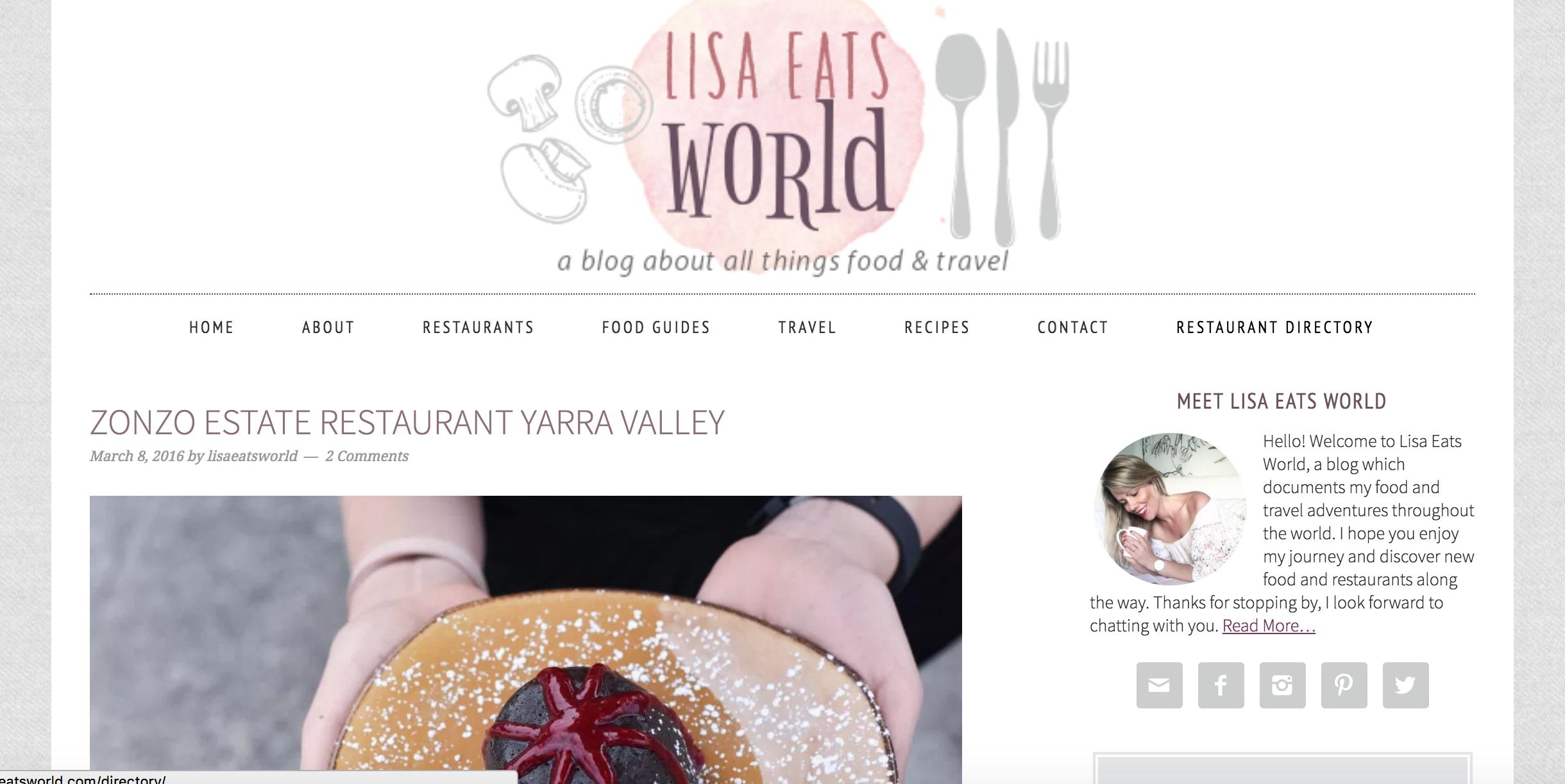 Lisa Eats World Blog Coverage.png