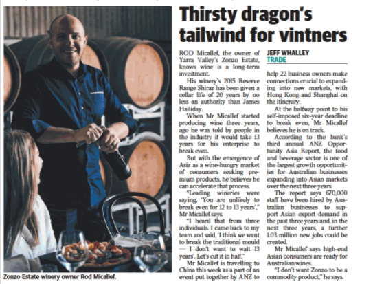 Rod Micallef | Herald Sun, page 54 | 20 Oct 2017.png