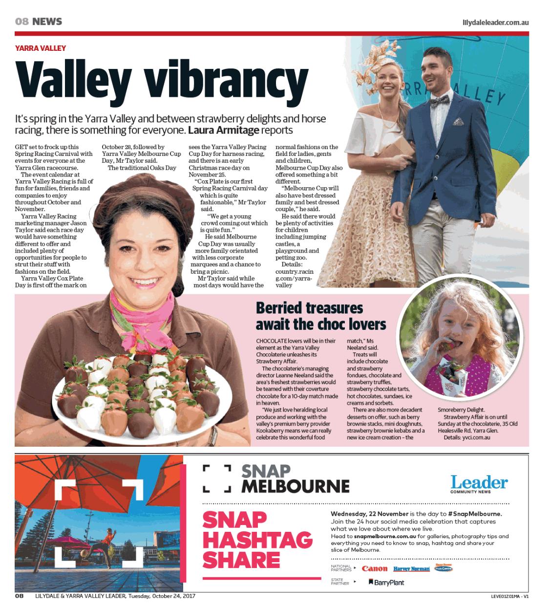Yarra Valley Leader.png