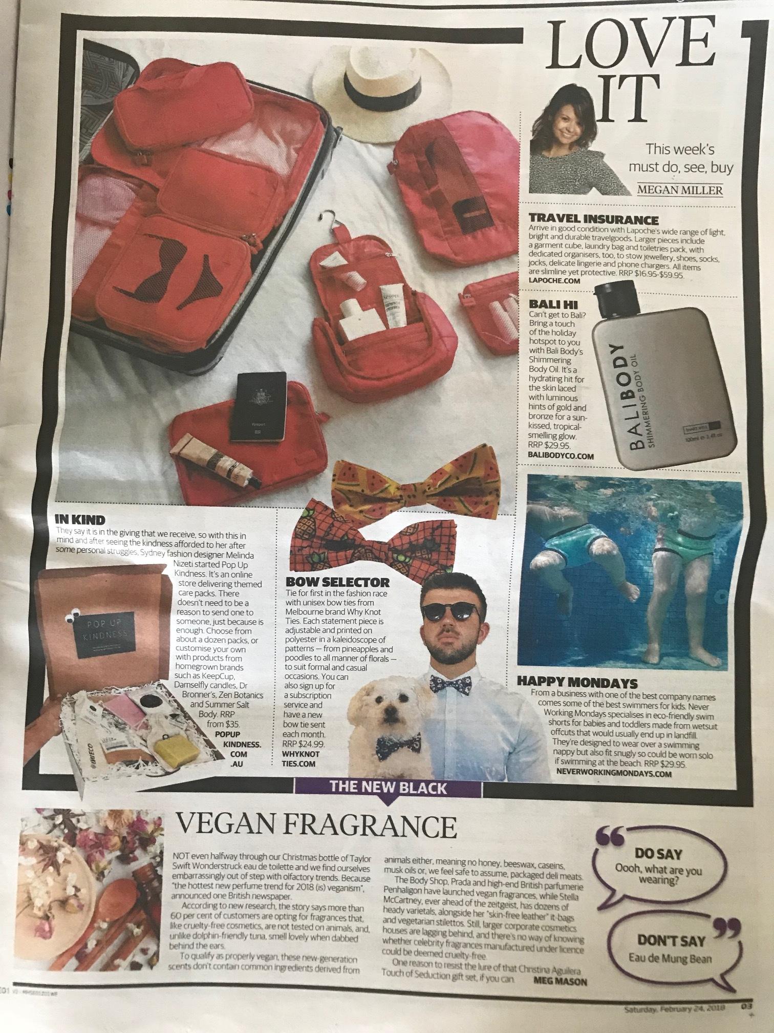 Herald Sun Love It | Lapoche 24.02.18.jpg