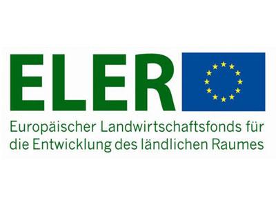 Logo-ELER.jpg