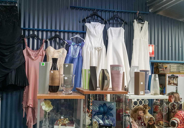 Op-Shop-stock5-1500w.jpg