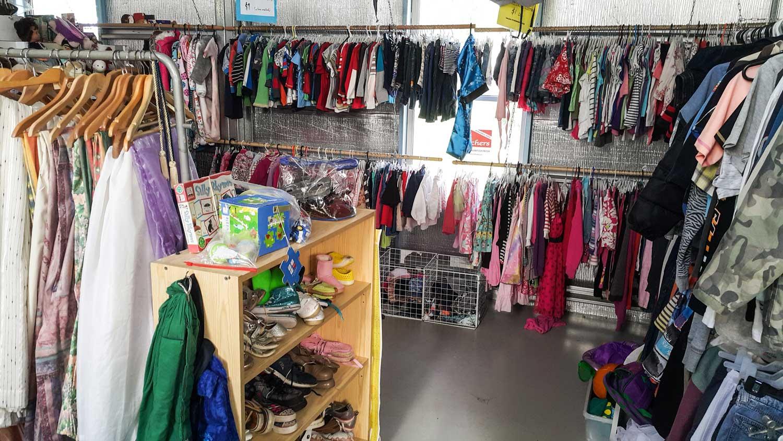 Op-Shop-stock6-1500w.jpg