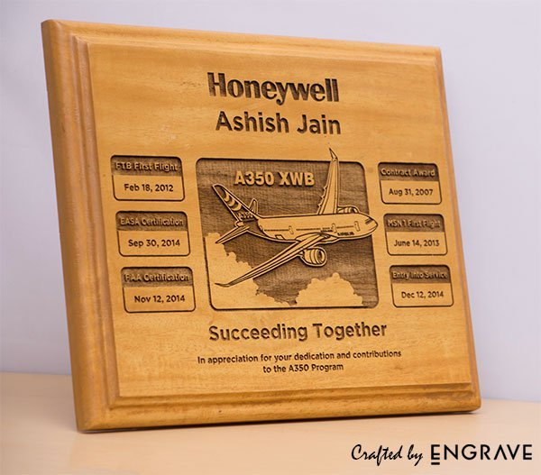 honeywell-plaque-1.jpg