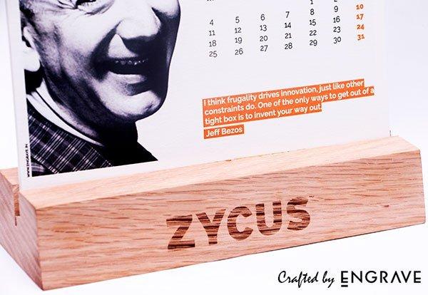 zycus-calendar-2.jpg