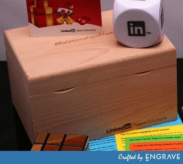 linkedin-goodies-box-cover.jpg