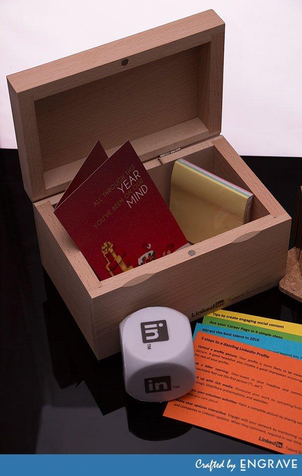 linkedin-new-years-goodies-box.jpg
