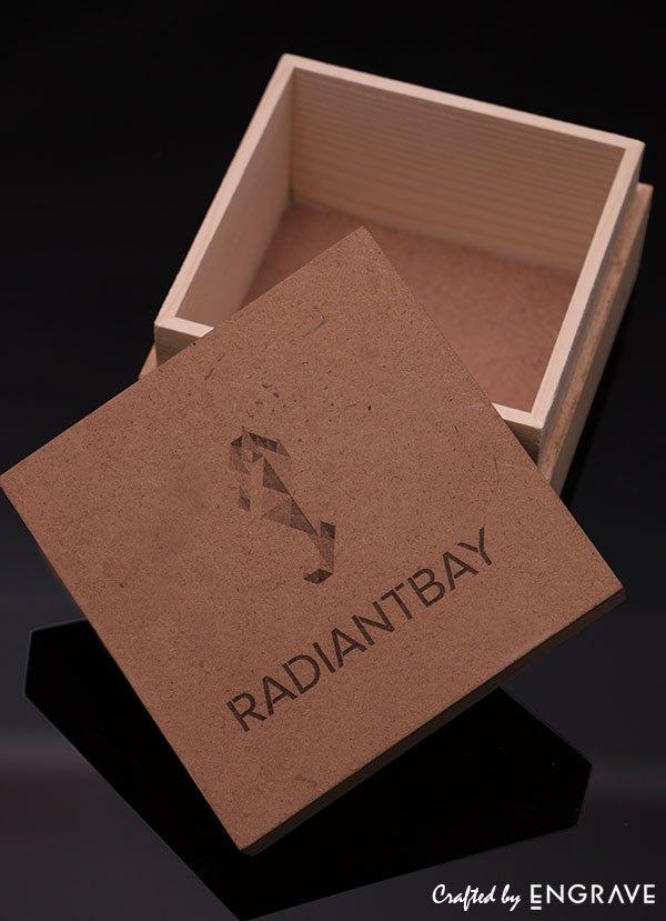 radiantbay-box-1.jpg