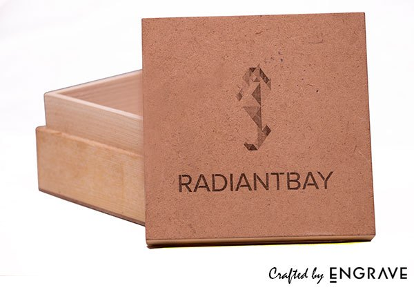 radiantbay-box-2.jpg