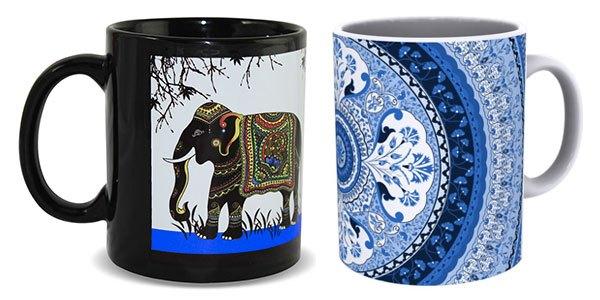 diwali-gifts-mugs.jpg