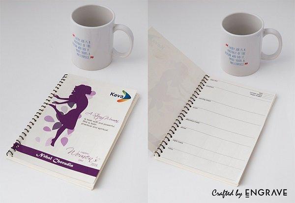 keva-womens-day-journal-1.jpg