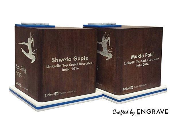 linkedin-cube-award-2.jpg