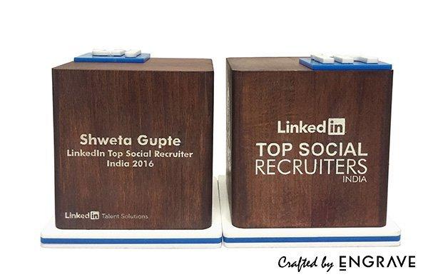linkedin-cube-award-4.jpg