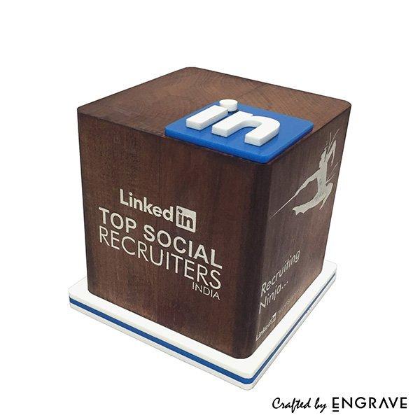 linkedin-cube-award-1.jpg