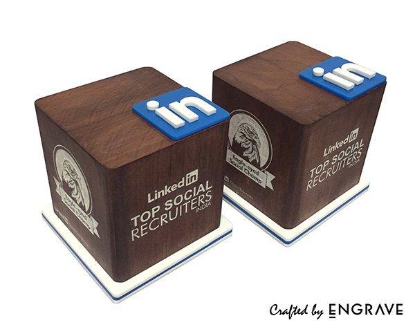 linkedin-cube-award-3.jpg