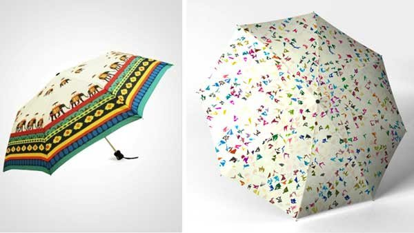 umbrella-mailer-1.jpg