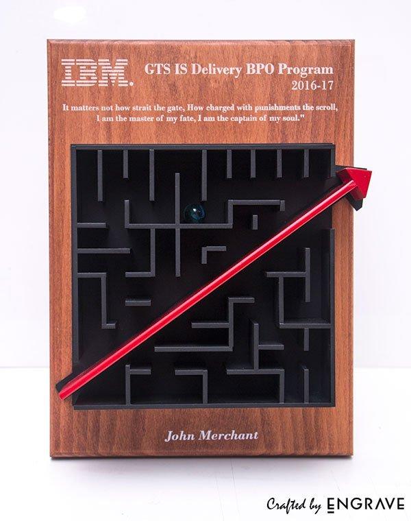 ibm-maze-plaque-1.jpg