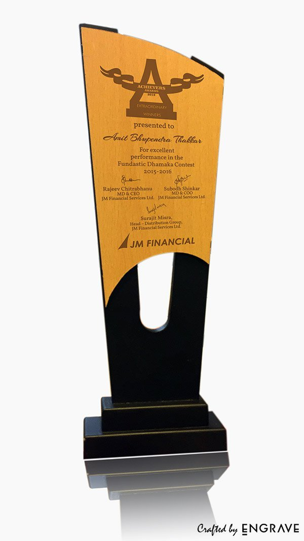 jm-financial-trophy.jpg