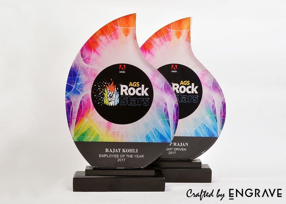 ags-rockstars-final-trophy-2.jpg