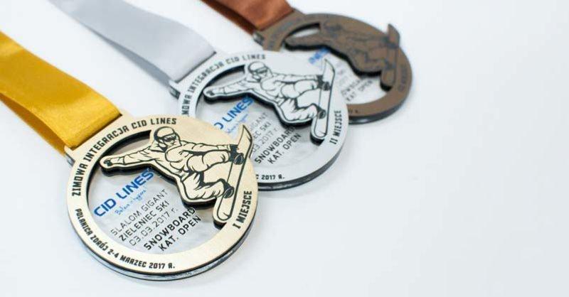 Medal-10-1-e1497429511227.jpg
