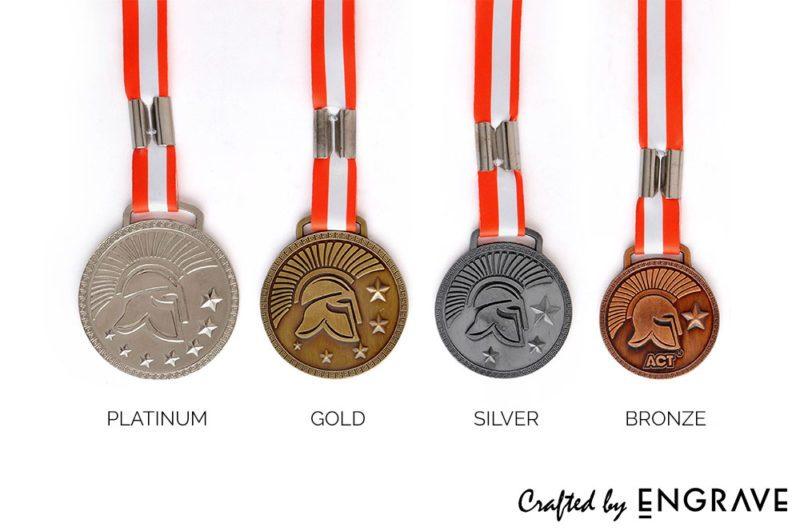 act-medals-1-e1508844102926.jpg